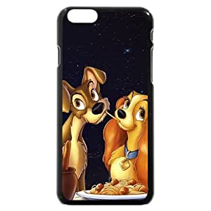 Diy Black Hard Plastic Disney Cartoon Mary Poppins For Ipod Touch 5 Cover case