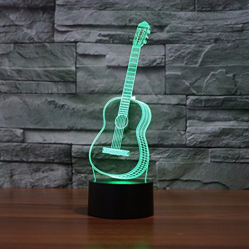 3d-glow-led-night-light-creative-guitar-inspiration-7-colors-optical-illusion-lamp-touch-sensor-perf