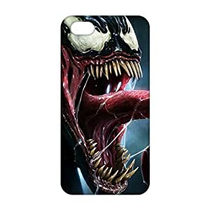 3D Spider-man For SamSung Galaxy S5 Phone Case Cover