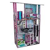 KidKraft Glamorous Dollhouse