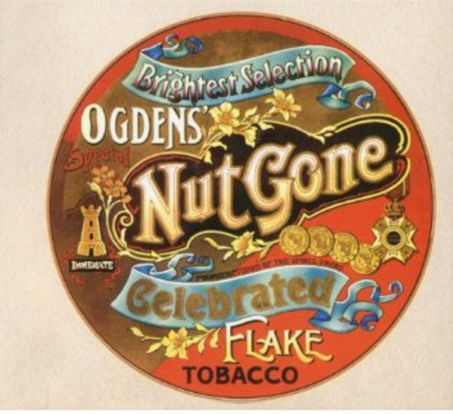 Small Faces - Mind Games - Zortam Music