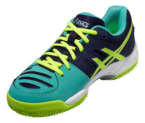 Asics gel-padel Damen Schuh Padel Pro 3Sg 46710