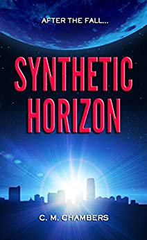 Synthetic Horizon by [Chambers, C. M.]