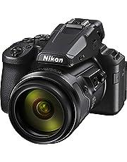 كاميرا ديجيتال COOLPIX P950 من نيكون