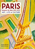 Paris 1919-1939: Art, Life & Culture
