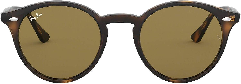 Ray-Ban RB 2180 Gafas de sol