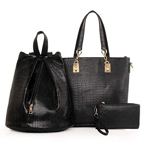 L.HPT-BAG APPAREL ユニセックスアダルト US サイズ: L カラー: ブラック   B07KQSLQYJ
