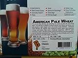 Kyпить Brewer's Best 1012 Ingredient Kit, American Pale Wheat на Amazon.com