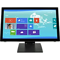 PLANAR PCT2265 22 Edge LED LCD Touchscreen Monitor 1920 x 1080 - 16:9 - 18 ms / 997-7251-00 /