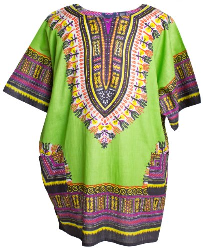 ragstock-traditional-african-print-unisex-dashiki