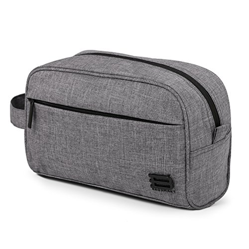 BAGSMART Toiletry Travel Dopp women product image
