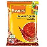 Eastern Kashmiri Chilly Powder 250g/8.8oz 100% Natural