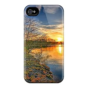 New Shockproof Protection Cases Covers For Iphone 6/ Dawn Dreamers Cases Covers