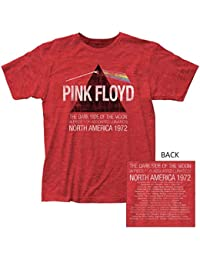 Dark Side North America Tour T-Shirt