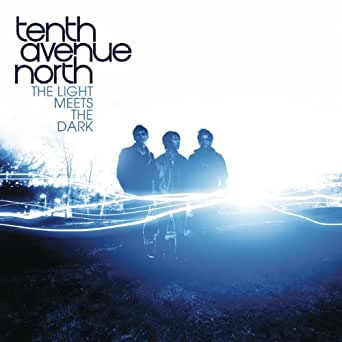 You Are More By Tenth Avenue North On Amazon Music
