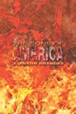 The Sons of America, J. Anson Brandes, 1622120027