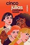 Cinco Júlias