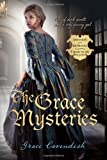The Grace Mysteries: Assassin and Betrayal, Grace Cavendish, 0385740050