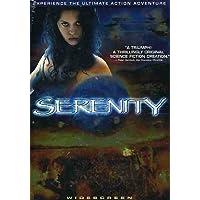 Serenity (Widescreen Edition) (Sous-titres français)