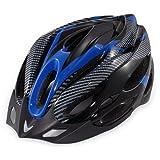 Cycling Helmet,FOME Super Lightweight Integrally Road Bicycle Cycling bike Helmet Safe Helmet Carbon Helmet