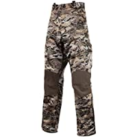 Huntworth Men's Heavy Weight Soft Shell Hunting Pants