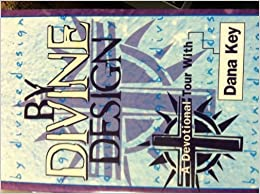Book By Divine Design