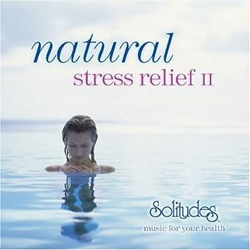 amazon natural stress relief 2 ナチュラル ストレス リリーフ 2