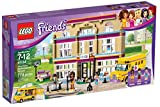 LEGO 41134 Friends Heartlake Performance School