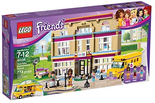 lego-41134-friends-heartlake-performance-school