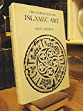The Formation of Islamic Art 9780300015058