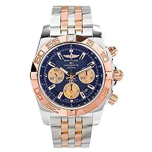 Breitling Chronomat 44 CB011012/C790-357C