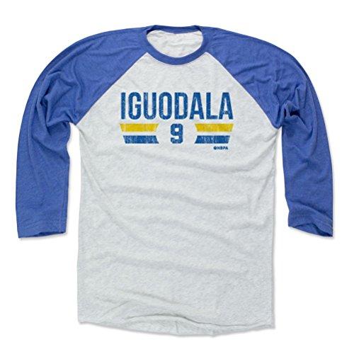 Buy andre iguodala jersey