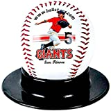 263eb2d07bf Custom Personalized Baseball - Ships in 3 Business Days, High Resolution  Photos, Logos &