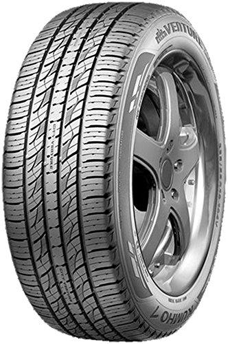 kumho-city-venture-kl33-all-season-radial-tire-235-55r19-101h