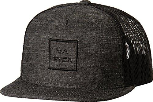 RVCA Va All The
