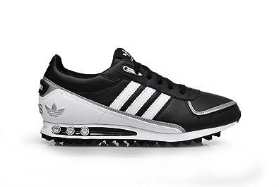 cheap adidas la trainer uk