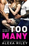 Kindle Store : Too Many