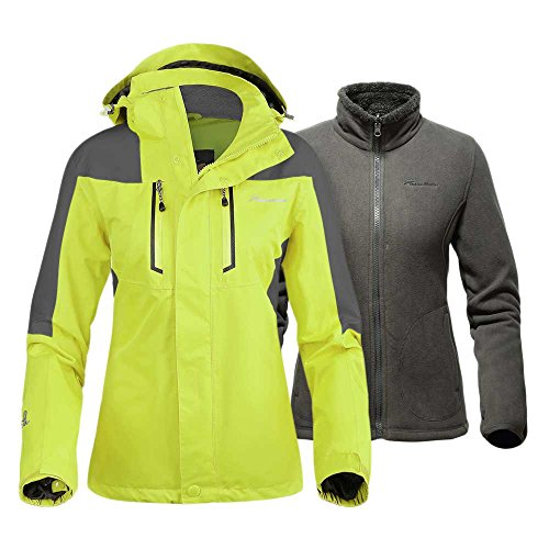 100 Waterproof Clothing - 3