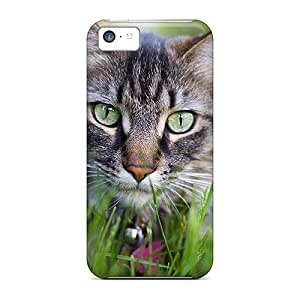 Iphone 5c Case Cover With Shock Absorbent Protective OYtrv2279DuioQ Case