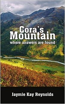 Book Cora's Mountain