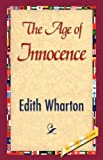 The Age of Innocence, Edith Wharton, 1421897377