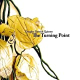 Turning Point by Douglas Detrick