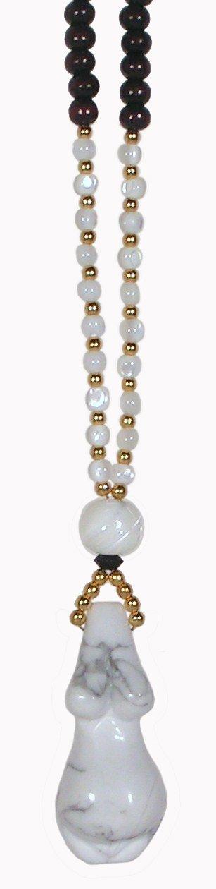 Pregnancy / Chakra Balancing Amulet