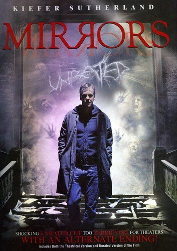 Mirrors (Unrated) -