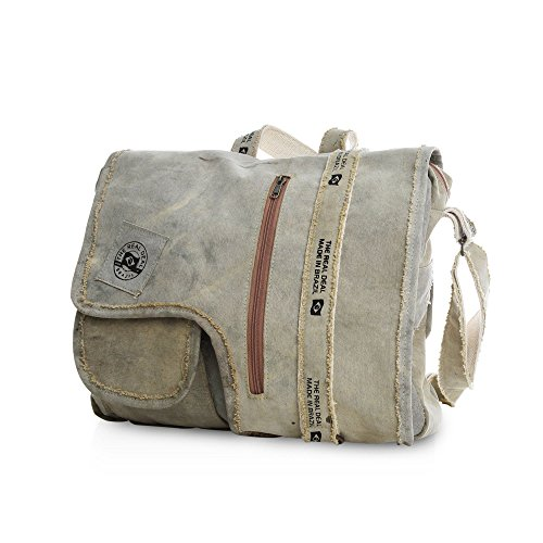 the-real-deal-iguape-messenger-bag-canvas