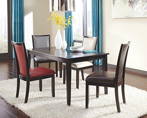 Ash Dining Furniture - 3