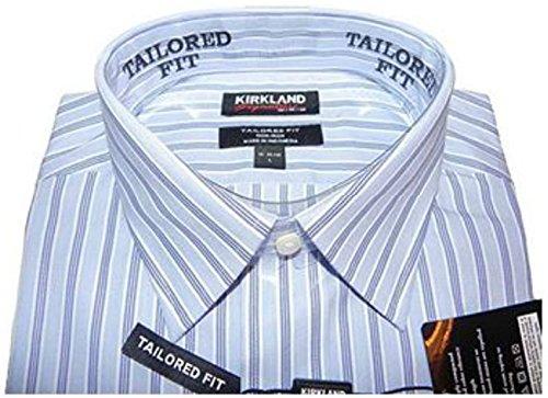 dress shirts tailored - 6