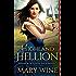 Highland Hellion (Highland Weddings Book 3)