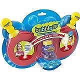 Lansay - 25601 - Bubble Up - Raquettes Magiques 2 Joueurs