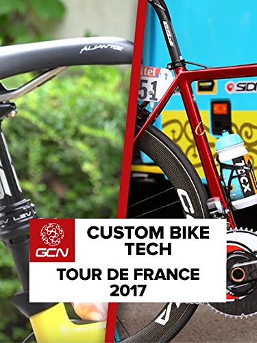 custom bikes - 9